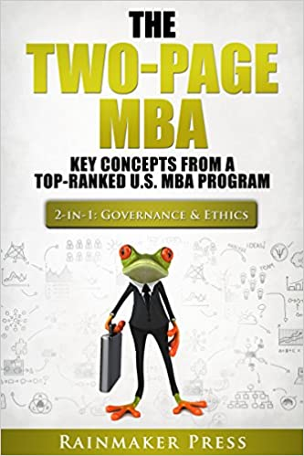 Corporate governance | Top 10 sites for free ebooks download!
