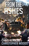 img - for From the Ashes: Stories from The Fallen World book / textbook / text book