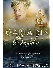 The Captain's Bride