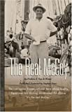 The Real Mccoy, Frederic Franklyn Van de Water, 0971830320