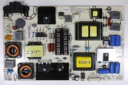 """Insignia 50"""" LTDN48K220 NS-50D550NA15 174611 Power Supply Bo"""