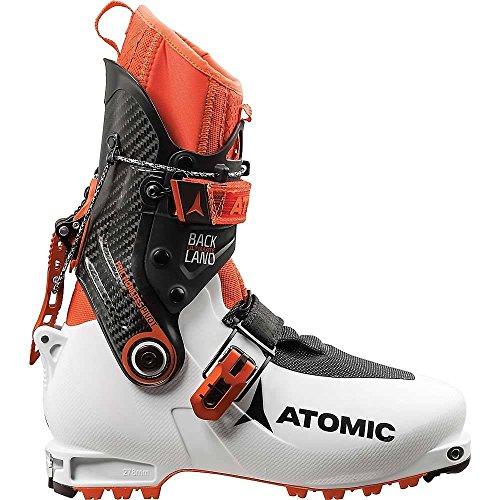 目の前の花ホスト(アトミック) Atomic メンズ スキー?スノーボード シューズ?靴 Backland Boot [並行輸入品]