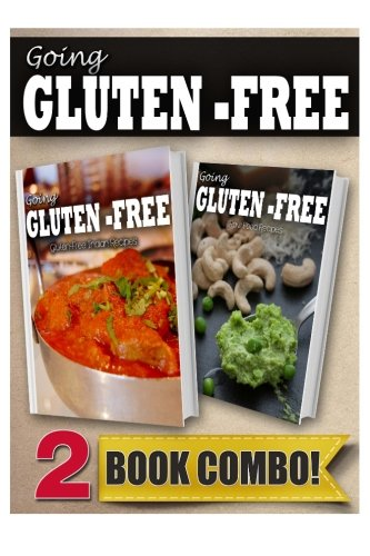 Download gluten free indian recipes and gluten free raw food recipes download gluten free indian recipes and gluten free raw food recipes 2 book combo going gluten free book pdf audio idankvd66 forumfinder Gallery