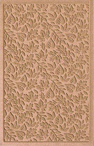 American Floor Mats Waterhog Designer product image