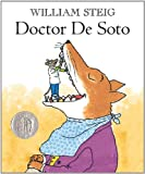 img - for Doctor De Soto book / textbook / text book