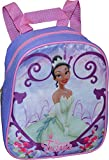 Group Ruz Disney Princess Tiana 10' Backpack