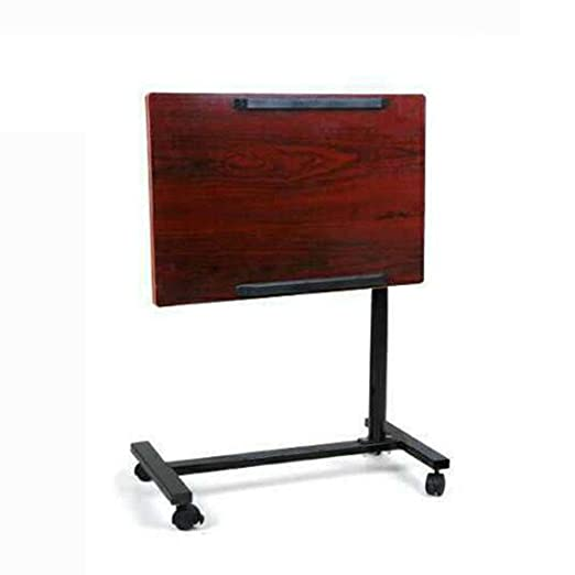 AA-SS-Over-Bed Tables sobre la Mesa del sillón, Mesa Ancha para ...