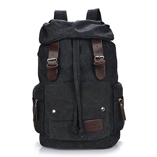 Marni Large Fabric Bag - 1
