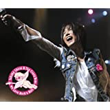白井貴子&THE CRAZY BOYS 25TH ANNIVERSARY~NEXT GATE 2006-2007~(DVD付)