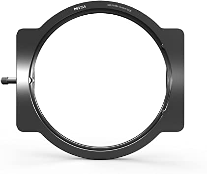Adaptador de filtro 72mm 82mm//adaptador anillo//e-72 a e-82
