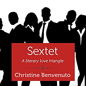 Sextet Audiobook