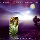 Goreuon Canu Gwerin Newydd / The Best Of New Welsh Folk Music