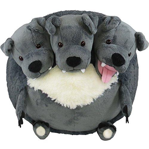 crazy pillow animals