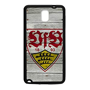 18 Design Bestselling Hot Seller High Quality Case Cove For Samsung Galaxy Note3