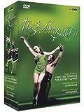 The Bolshoi Ballet 2: Ivan the Terrible, The Stone Flower, Spartacus, Raymonda [DVD] [1989] [2008] by Bolshoi Ballet Orchestra