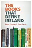 The Books That Define Ireland