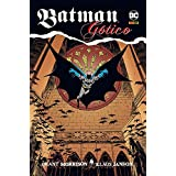 Batman: Gótico