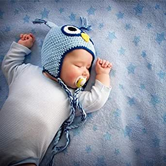 Aves by Canciones De Cuna Para Dormir Bebes & Música Clásica ...