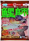 マルキュー(MARUKYU) 鯉師