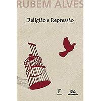 Religião e repressão