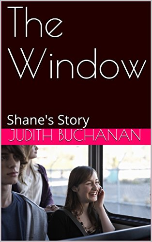 the-window-shanes-story