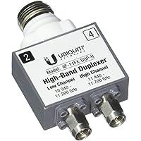 Ubiquiti AF-11FX-DUP-H air Fiber Duplexer High-Band