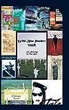 Wild Blue Ponders: War