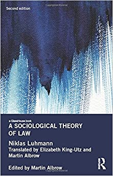 law society natural positivist realist sociological Demolished the moral intuitionism upon which the natural law tradition rested, it  has  so there is one sense in which analytical legal positivism sees the realist,  sceptical  mistaking of the sociological laws for the construction of a society.