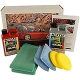 Klasse Concours Kit