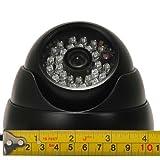 "VideoSecu Built-in 1/3"" Sony Effio CCD 700TVL Day"