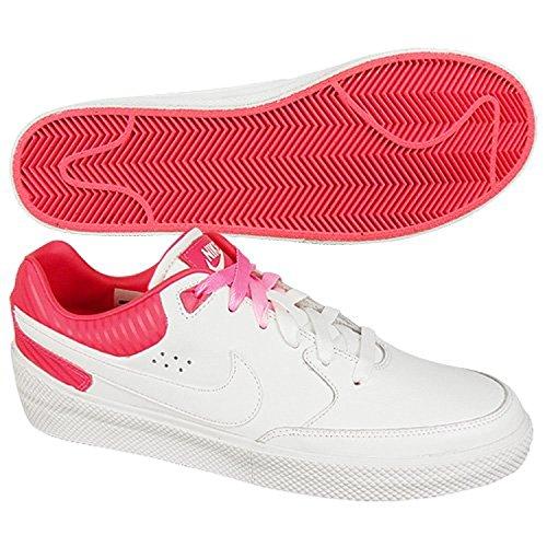 PRM RED NRG WHITE STREET Nike GATO 115 535653 WHITE SOLAR AC TxHtqaw