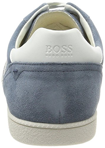 Light Rumba Blau Pastel Tenn Sneaker Blue SD BOSS Herren RwPx1fF