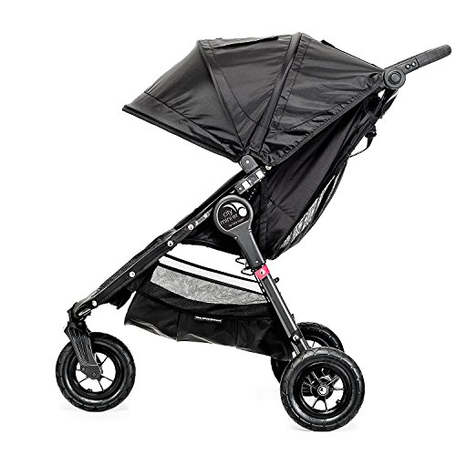 Baby Jogger Mini Stroller