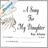 A Song For My Daughter
