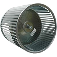 Rheem Blower Wheel #703015