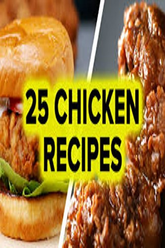 Amazon chicken recipes chicken recipes delicious chicken chicken recipes chicken recipes delicious chicken cookbook top selected chicken recipes for family forumfinder Images