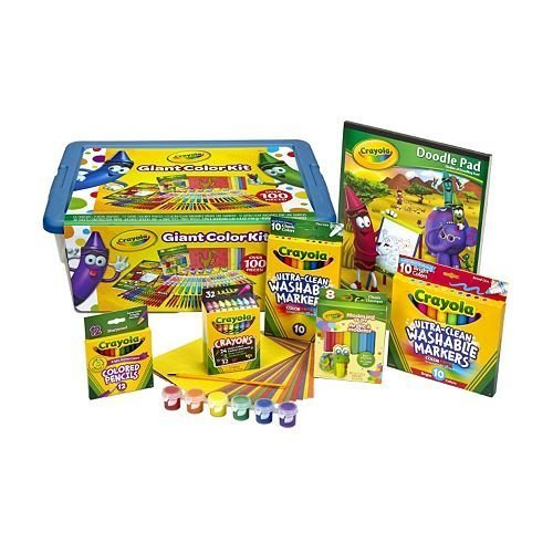 crayola-giant-color-kit-exclusive-0ver-100-pieces-crayons-construction-paper-coloring-book-colored-p