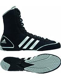 Box Rival II Boxing Boots