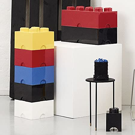Giant LEGO Storage Blocks   Adult Bundle