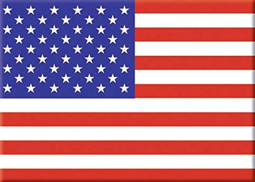 Ata-Boy American Flag 2.5