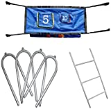 Skywalker-Trampoline-Accessory-Game-Kit-with-Ladder-47-Inch-by-Skywalker-Trampolines
