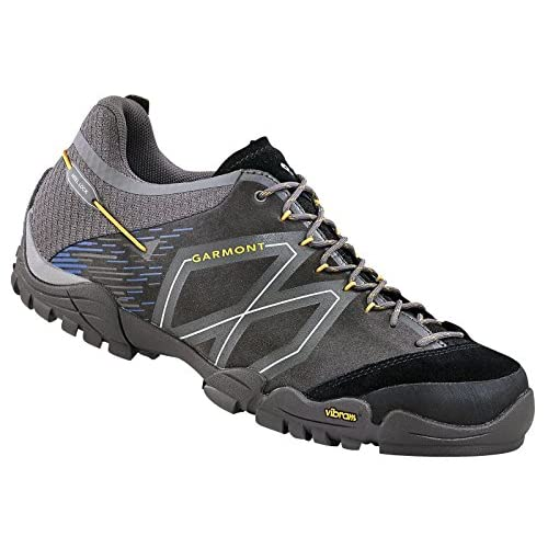 Garmont Mens Sticky Stone Hiking Shoe