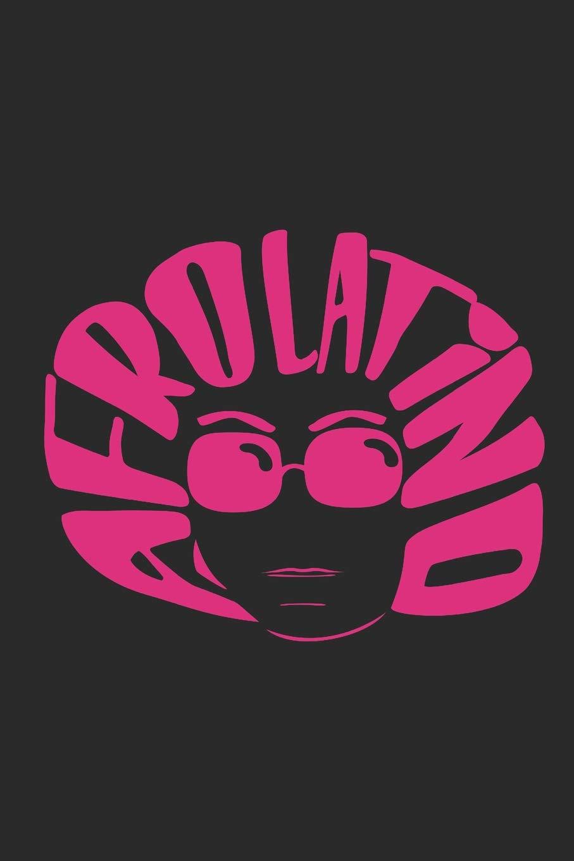 Amazon com: Playlist: Black History African Latino Music