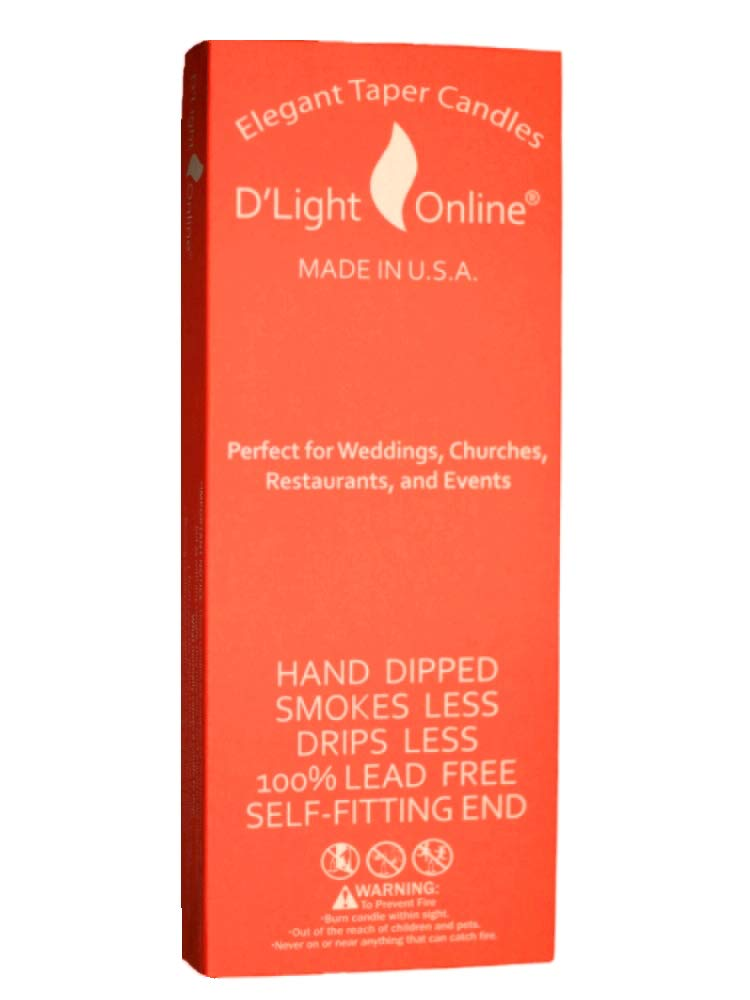 Dlight-Online-Elegant-Taper-Premium-Quality-Candles-Set-of-12