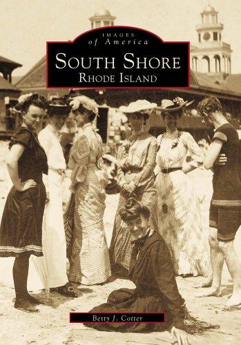 south-shore-rhode-island-ri-images-of-america