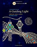 A Guiding Light: Travel through coloring pages