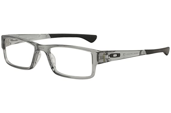 oakley brillengestell