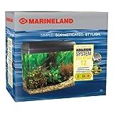 Marineland Eclipse Acrylic Aquarium System