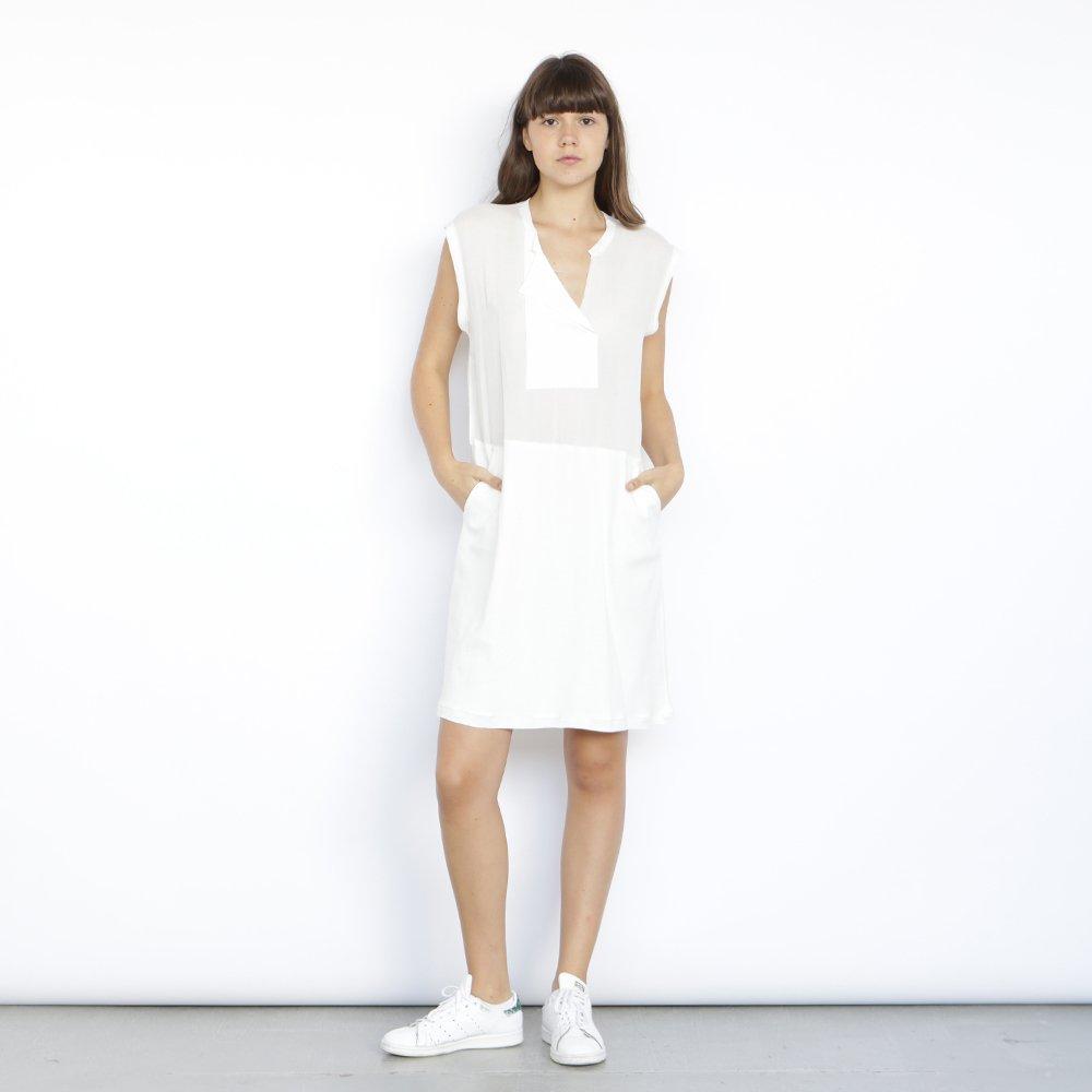 Christmas sale: kitted dress,Black knit dress,Black summer dress, White