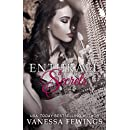 Enthrall Secrets (Enthrall Sessions Book 7)